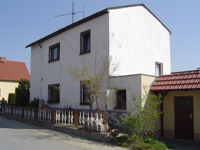 Privatbauherr in 02692 Grubschütz